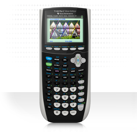 ti-84-plus-c-silver-edition-tspromotion