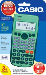 ODR-CASIO-2013-FX-92